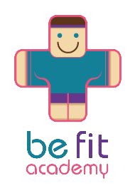 Be Fit Academy